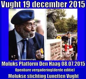moluks_platform_denhaag_19122015