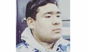 Garrincha van Leeuwaarde