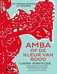 literatuurfestival