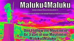 maluku4maluku_def