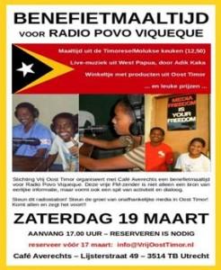 radio_povo
