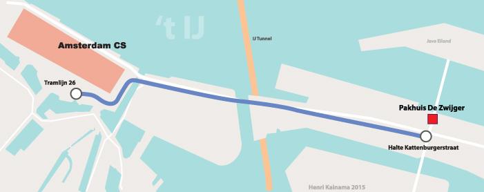 tramlijn_26_route
